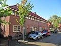 RM407601 Hilversum - Merelstraat 42-50 (totaal).jpg