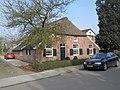 RM42124 Ellecom - Binnenweg 61.jpg