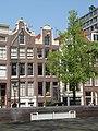RM4722 Amsterdam - Nieuwe Prinsengracht 47.jpg