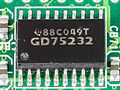 ROCKY-518HV - texas Instruments GD75232-2391.jpg