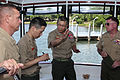ROK Marine CMC visit to Pearl Harbor 120918-M-ZH551-129.jpg