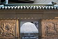 ROM 23 - Arco Chino (14358693904).jpg