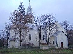 RO BH Biserica reformata din Diosig (30).jpg