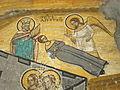 RO GJ Biserica Duminica Tuturor Sfintilor din Stanesti (27).JPG
