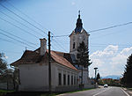 RO HR Valea Stramba catholic church.jpg