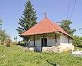 RO MH Biserica de lemn din Malarisca.jpg