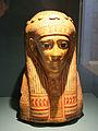 RPM Ägypten 150.jpg