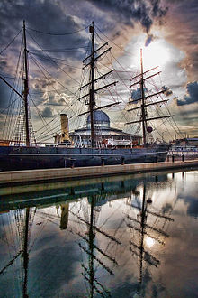 rrs discovery wikipedia