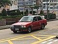 RS1282(Urban Taxi) 20-03-2019.jpg