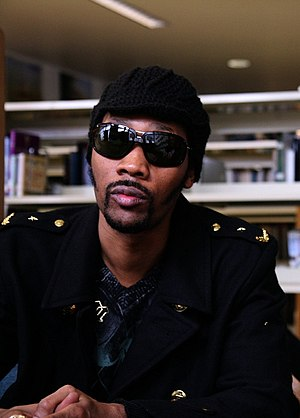 Soul Temple Records - Wu-Tang Clan member RZA founded Soul Temple in 2012.