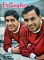 Raúl Savoy y Mario Rodríguez - El Gráfico 2274.jpg