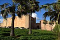 Rabat 54DSC 0810 (41068620640).jpg