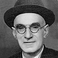 Rabbi Ezra Shoshani.jpg