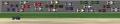 Race03CHN.png