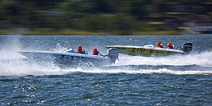Racing boats 5 2012.jpg