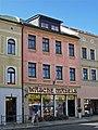 Radeberg-AmMarkt-13.jpg