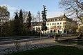Radeberg Hospitalbrücke und Kaiserhof.jpg