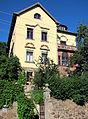 Antonie Welte rental villa