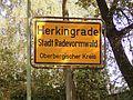 Radevormwald Herkingrade 01.jpg