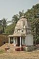 Radha-Krishna Mandir - NH-34 - Dhubulia - Nadia 2014-11-28 9973.jpg