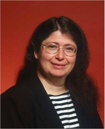 Radia Perlman.png