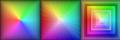Radial Interleaving of Lightness and Saturation.png