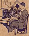 Radio experimenters guide 1923.jpg