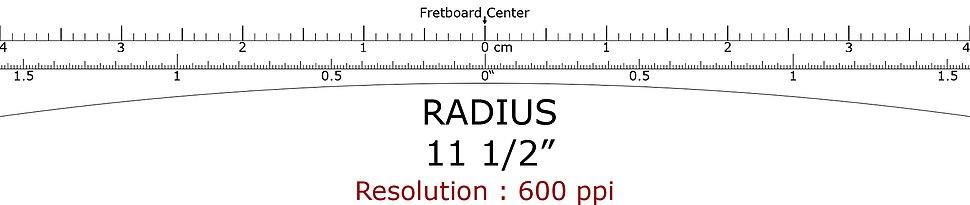 Radius 11 %C2%BD%E2%80%9D 600ppi
