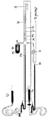 Radon apparatus.png