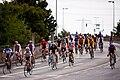 Radrennen Cyclassics 2010.jpg