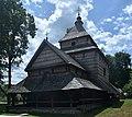Radruż, cerkiew św. Paraskewy (HB8).jpg