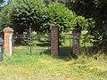 Radvanecký hřbitov 1.JPG