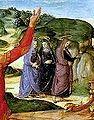 Rafael Sanzio - detalhe da Ressurreição Kinnaird 3.jpg