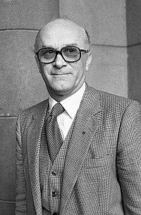 Raif Dizdarević (političar).jpg