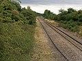 Railway Track - geograph.org.uk - 211127.jpg