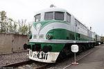 RailwaymuseumSPb-126.jpg