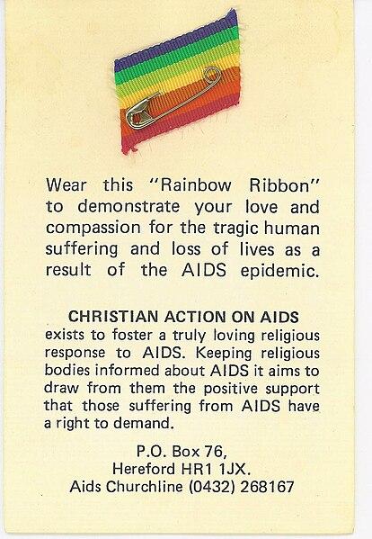 File:Rainbow Ribbon.jpg