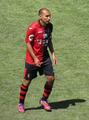 Rainer Torres.png
