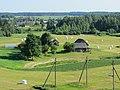 Raitininkų sen., Lithuania - panoramio (66).jpg