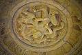 Rajasthan-Chittore Garh 05.jpg