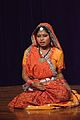 Rajasthani Dance - Opening Ceremony - Wiki Conference India - CGC - Mohali 2016-08-05 6547.JPG