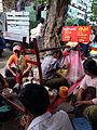 Rakhine mont ti street vendor.jpg