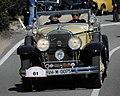 Rally BCN - Sitges (6826451886).jpg