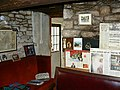 Ram Inn interior, Potter's Pond, Wotton under Edge - geograph.org.uk - 779809.jpg