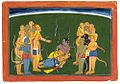 Rama Lakshmana Nagapasha.jpg