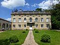 Rambervillers-Château des Capucins (23).jpg