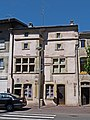 Rambervillers-Immeuble, 64 rue Carnot.jpg