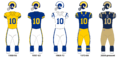 Rams Uniform Evolution.png
