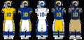 Rams Uniform Evolution.png