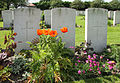 Ramscappelle Road Military Cemetery-a -16.JPG